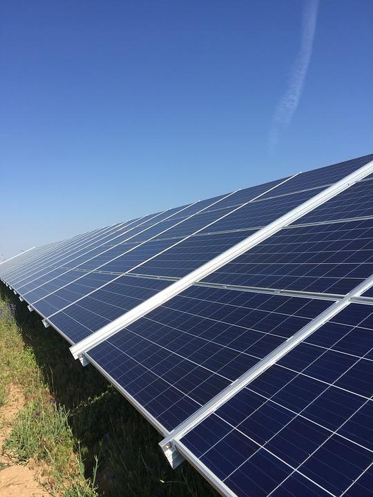 Chauffage solaire - Installation chauffagiste 92