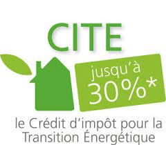 Crédit d'impôt de transition énergétique – Qui en a le droit ?
