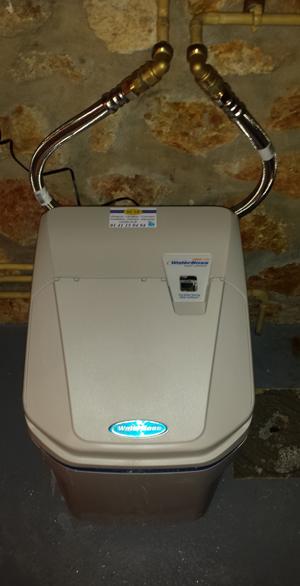 Lutter contre l'engorgement de canalisations - Plombiers 92