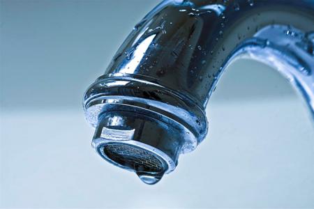 Votre robinet fuit ? Les plombiers SC2E  à Chaville (92) sont là !