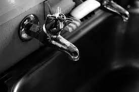 Installation de chauffe-eau adapté à vos besoin (Hauts-de-Seine)