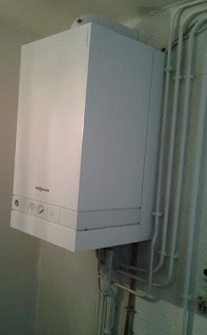Différents types de chauffage pour un bon confort thermique
