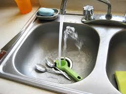 Odeurs nauséabondes dans vos canalisations ? Plombiers Chaville