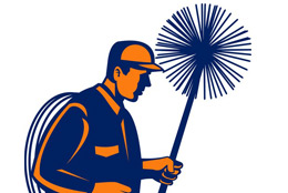 SC2E pour le  ramonage annuel de votre chaudière