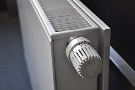 Installation entretien et dépannage de circuit de chauffage - Chaville