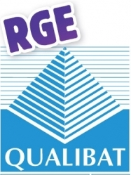 Chauffagistes RGE : installer chaudière à condensation à Chaville