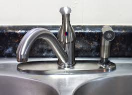 Installation douche, baignoire - Rénovation de sanitaires Chaville