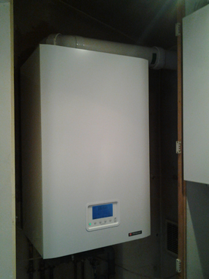Installation de chaudières (92) - Quelle énergie choisir ?