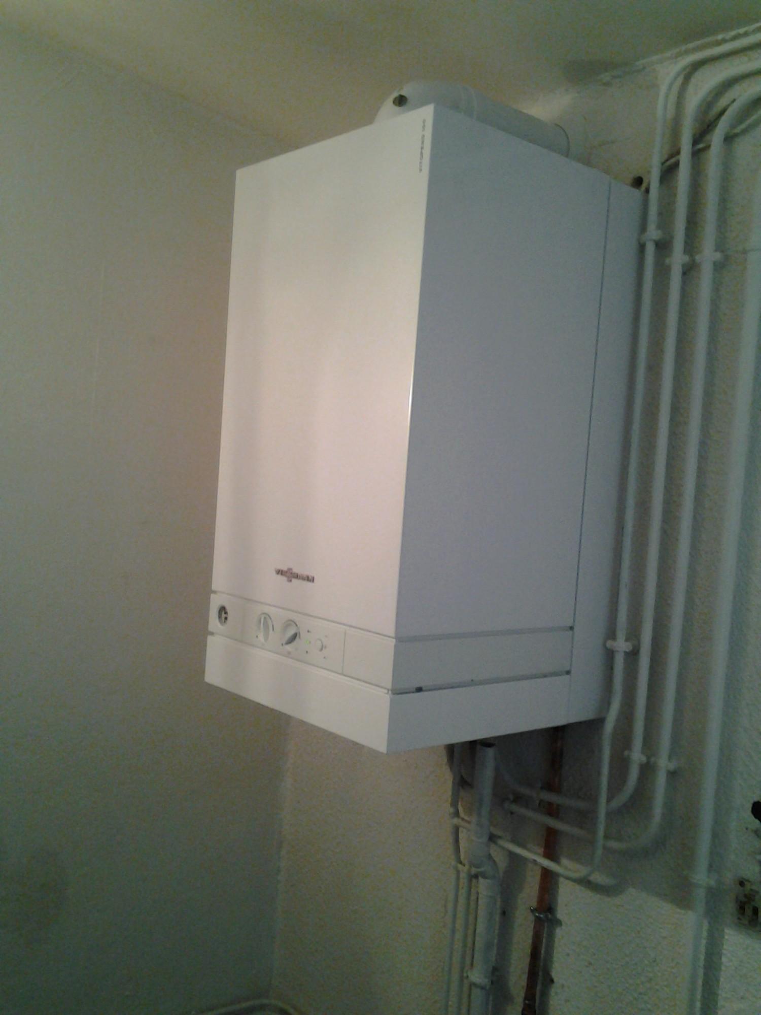 Réduire sa consommation d'énergie  - plombier chauffagiste 92