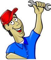 Réparation, remplacement de chaudières à Chaville
